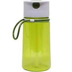 Бутылка Amulet (sport) Green 520 ml