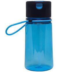 Бутылка Amulet (sport) Blue 520 ml