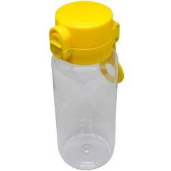 Бутылка Balon (classic) Yellow 650 ml